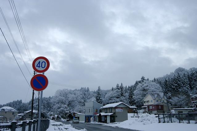 雪壁出現_2017-01_NO2