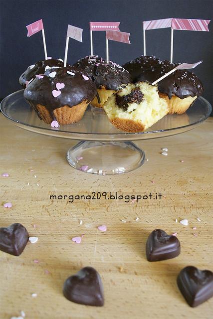 MuffinSanValentino_005w