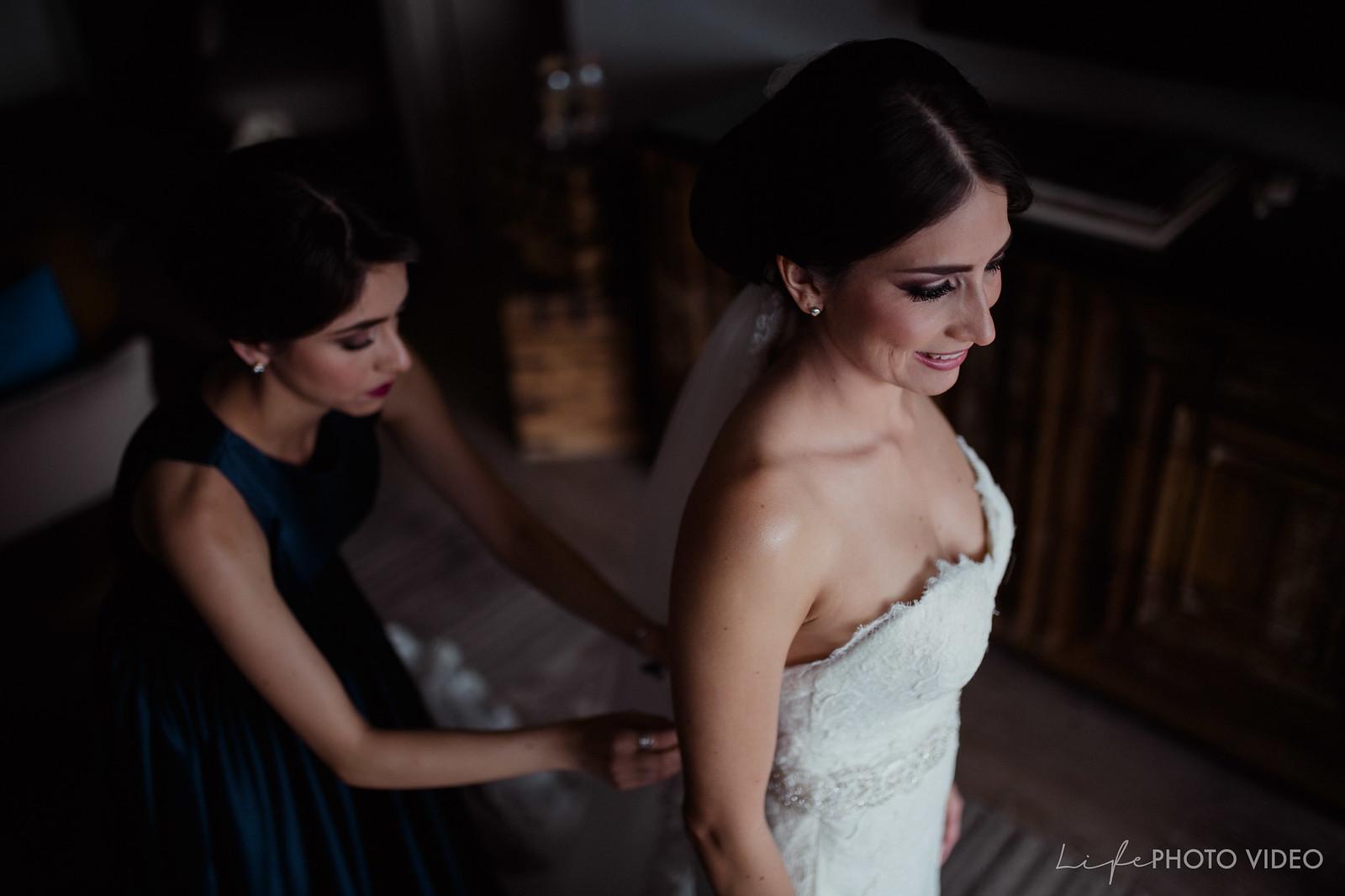 Wedding_Photographer_Guanajuato_0006