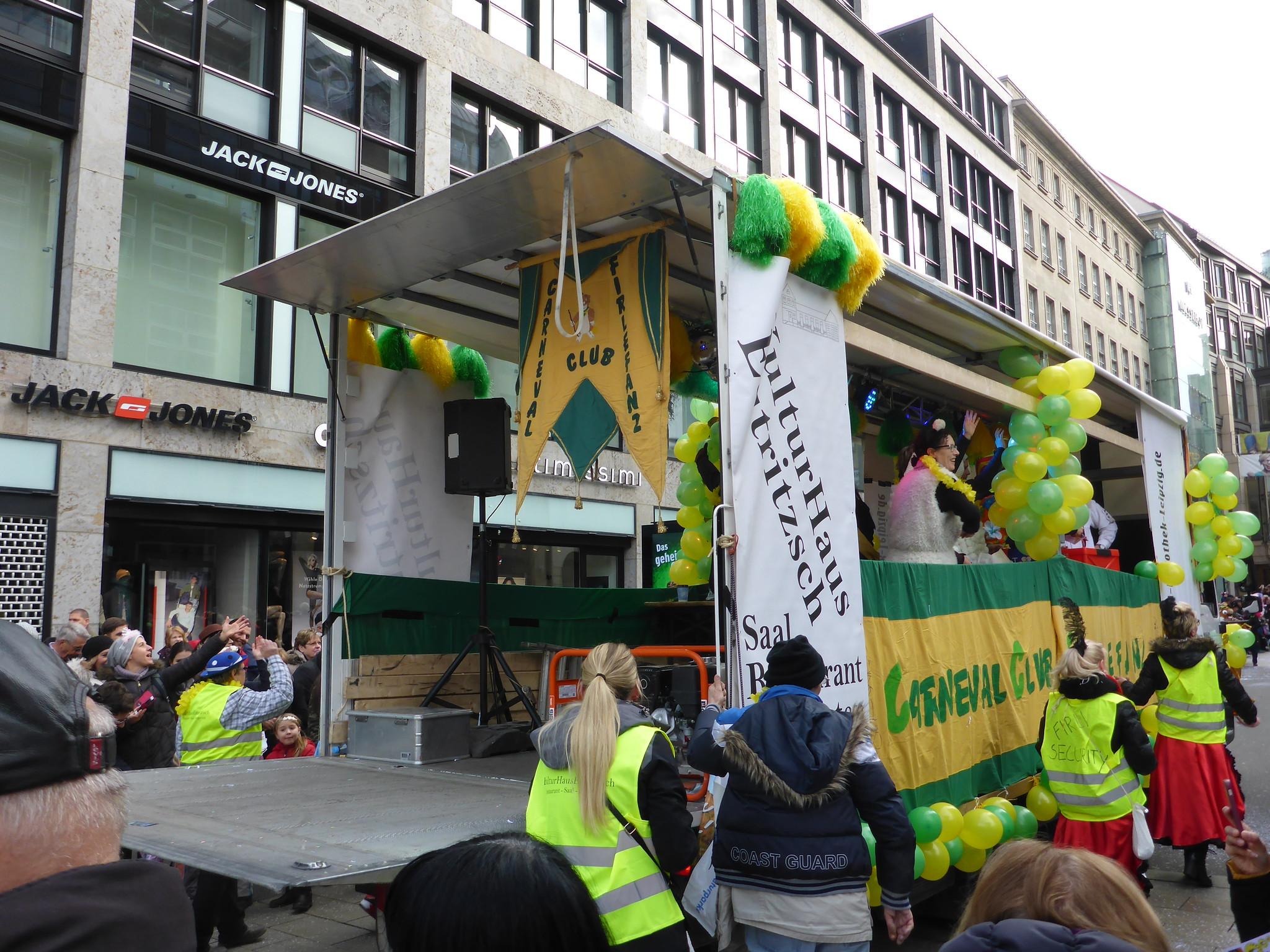 Karnevalsumzug Leipzig 2017 060