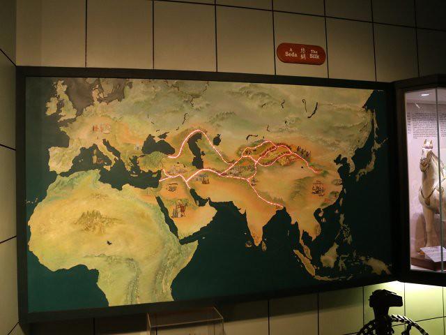 obiective turistice macao museum 3