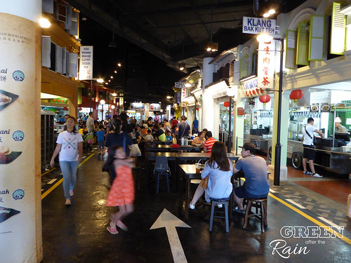 160908f Malaysian Food Street _05