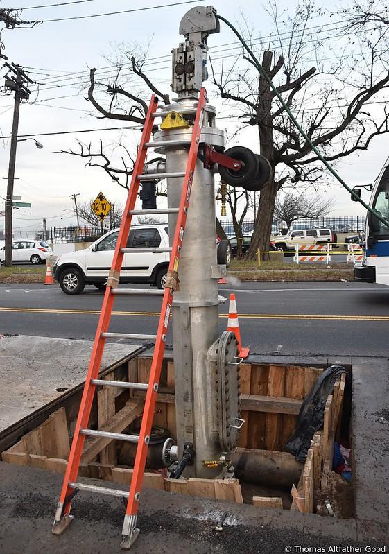 Robotic Gas Main Repair (2)