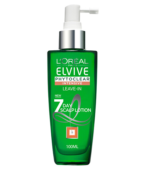 L__039_Or_eacute_al_Paris_Elvive_Phytoclear_Anti_Dandruff_7_Day_Scalp_Lotion_100ml_1488362773