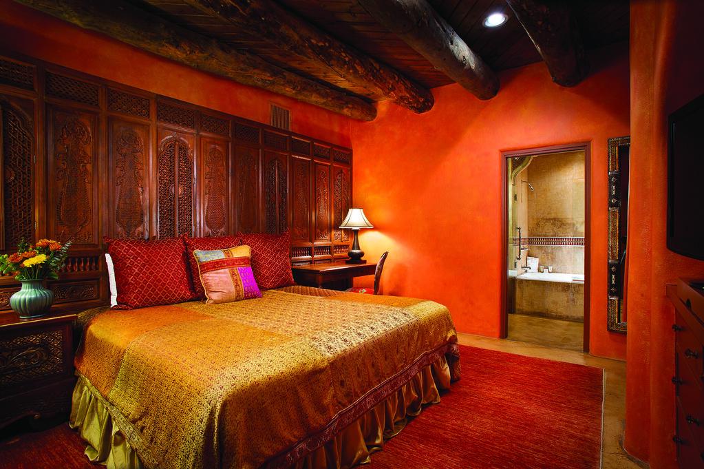 Hotels In El Paso Tx Near Airport