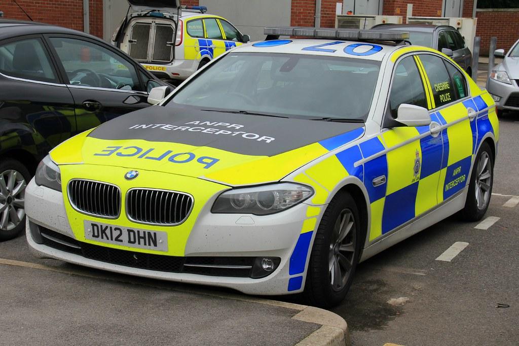 New Police Vehicles 2015   Autos Post