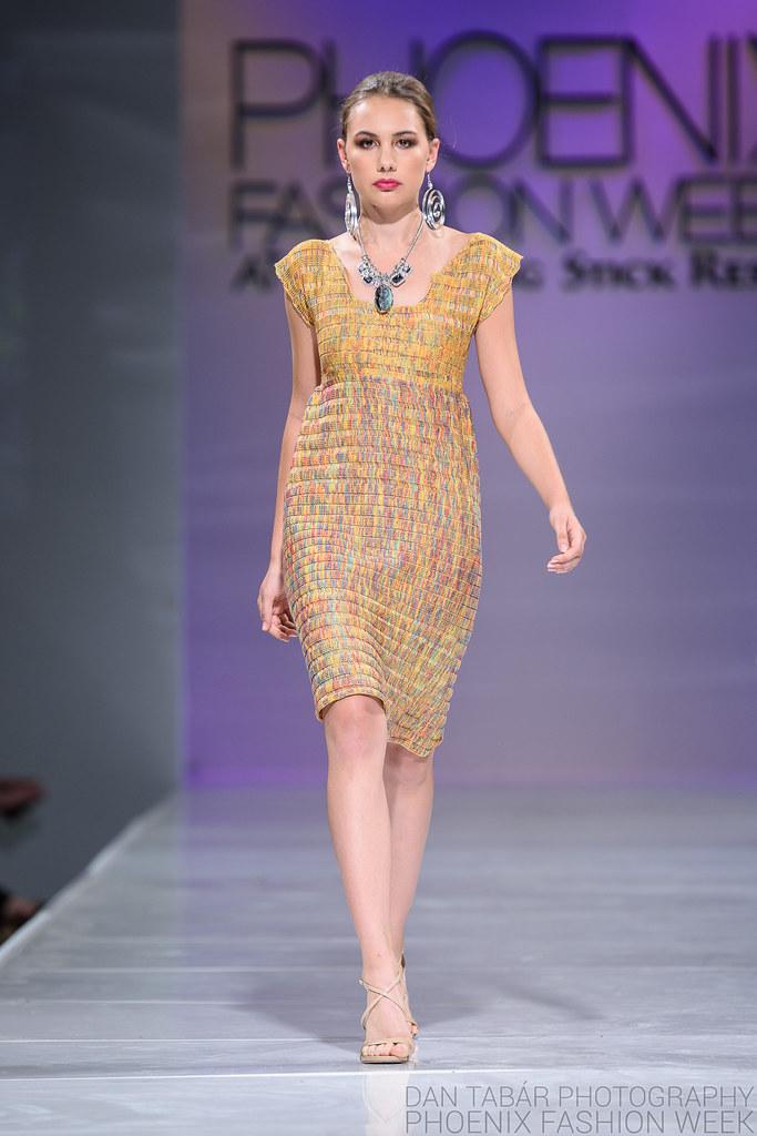 Michi Knitwear