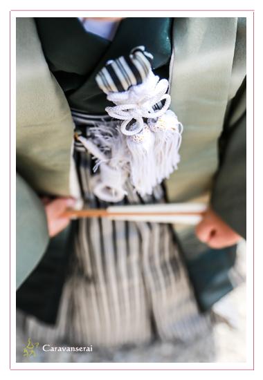 七五三写真,知立神社(愛知県知立市),ロケーション撮影,出張撮影,着物,和装,出張カメラマン,おしゃれ,全データ,オススメ
