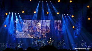 Dave Matthews Band Live in Amsterdam Nov 2 2015 | by Dirk Paessler