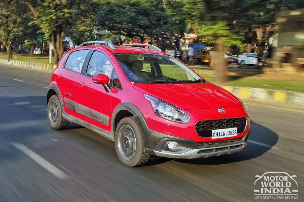 Fiat-Avventura-Urban-Cross-Front-Three-Quarter (3)