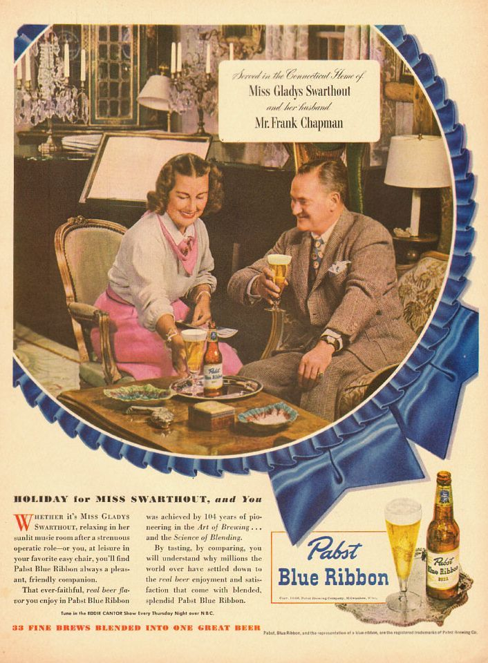 PBR-1948-gladys-swarthout