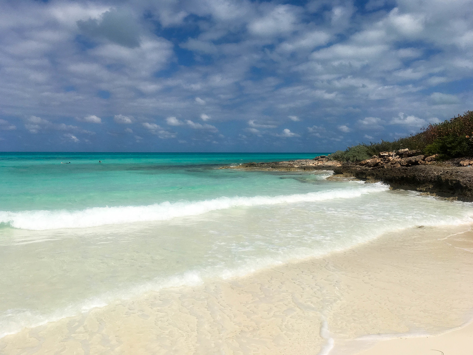 Forum on this topic: How to Plan a Beach Vacation to , how-to-plan-a-beach-vacation-to/