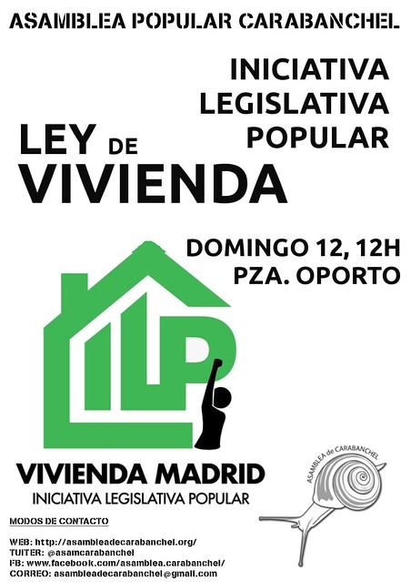 APC temática ILP vivienda - (12.2.17)