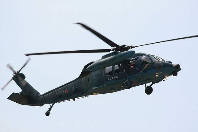 UH-60J IMG_3206_2