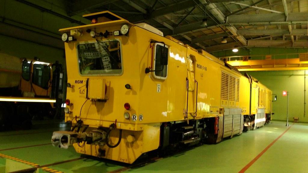 20170307 火車空品管制標準