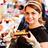 Saima h. ツ's buddy icon