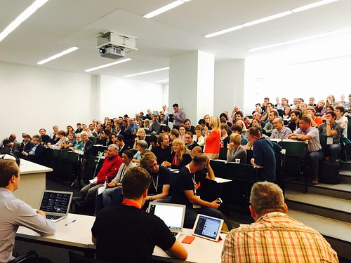 #ecBER15 – EduCamp in Berlin 2015 | by jmm-hamburg