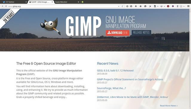 gimp-gnu-image-manipulation.jpg