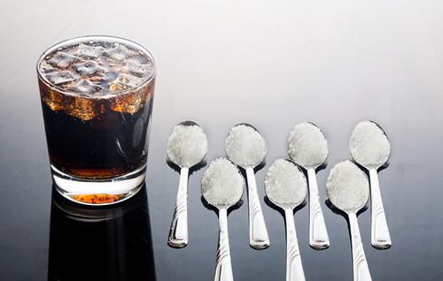 bahaya soda