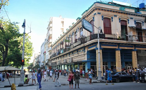 35 La Habana (140)