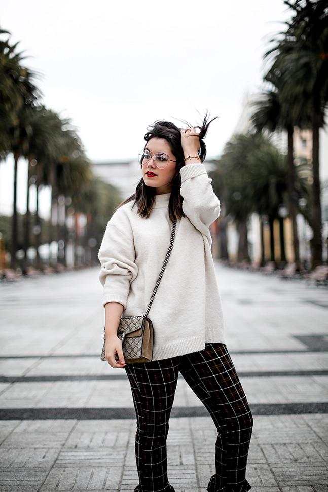 pantalones-cuadros-volante-botines-glitter-zara-look-myblueberrynightsblog6