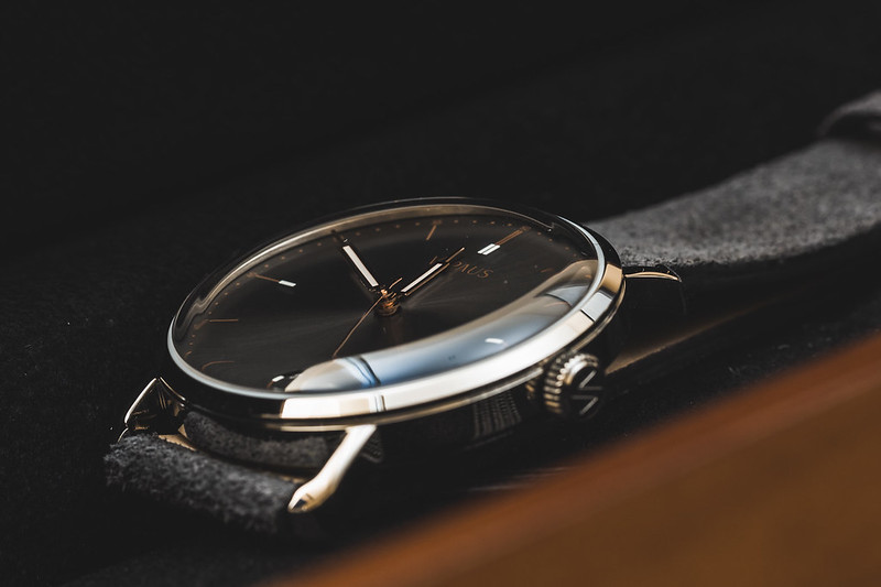 VAPAUS watches - Page 2 31910557740_d508cc394d_c