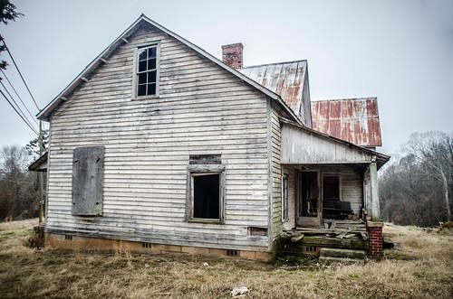 Henry River Mill Village-186