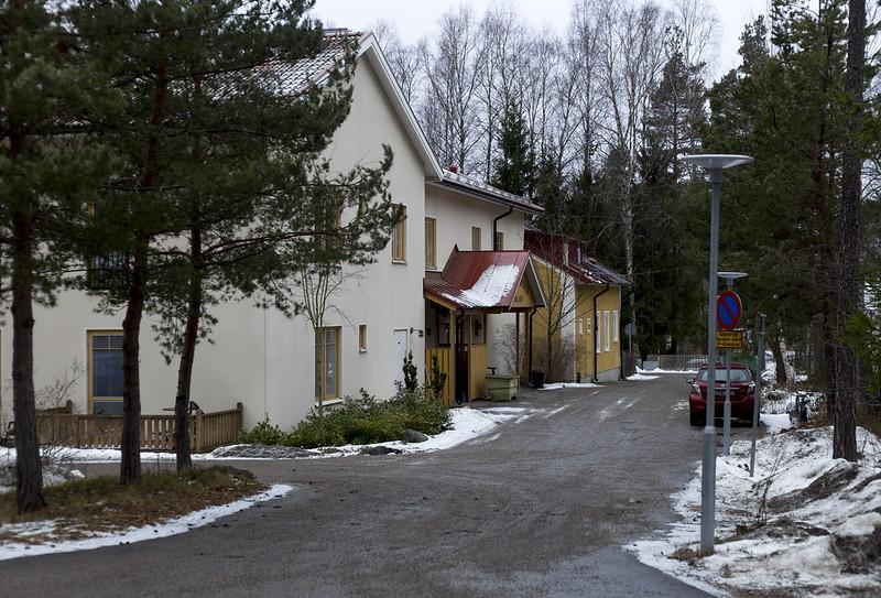 Malmgården