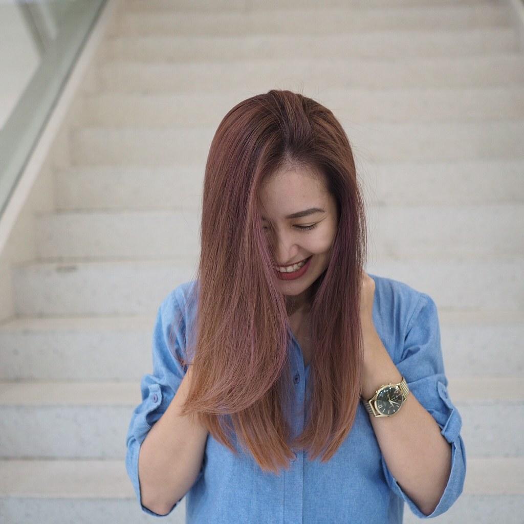 rose-gold-blonde-hair