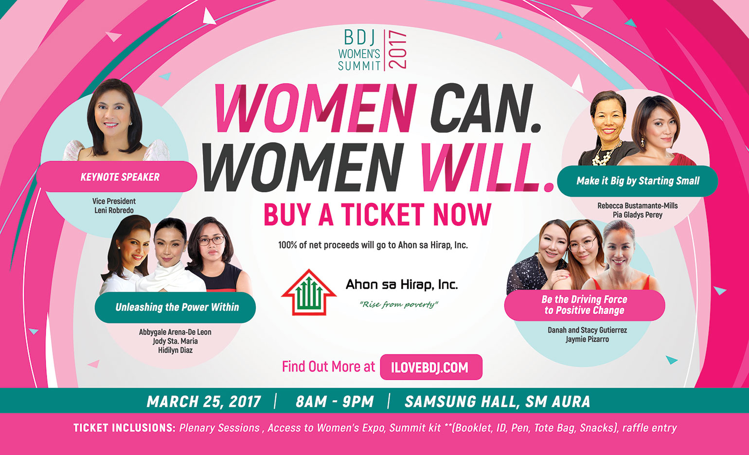 Women's-Summit-Poster-3