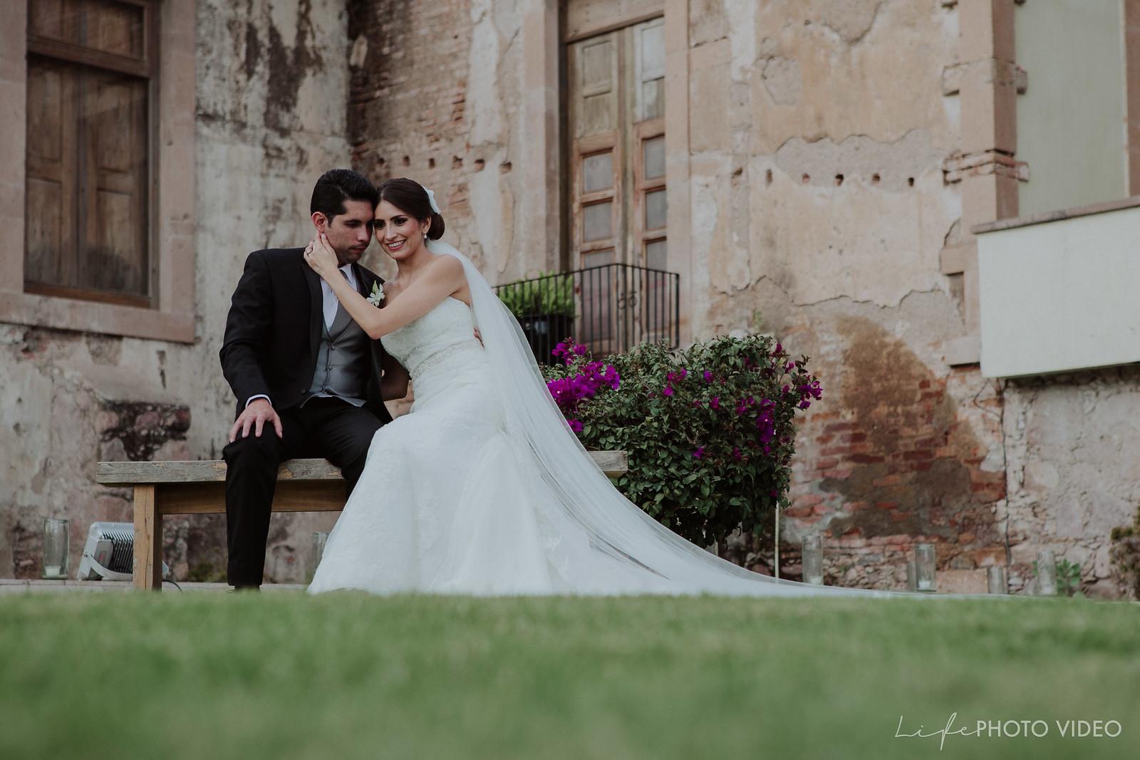 Wedding_Photographer_Guanajuato_0047
