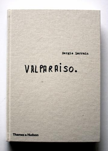 Valparaiso_cover