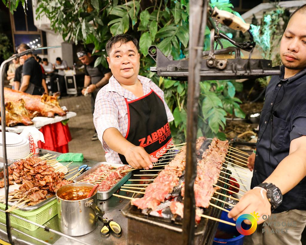Asia's 50 Best Restaurants 2017-50.jpg