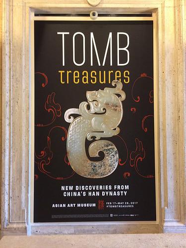 IMG_1352 _ Tomb Treasures, Asian Art Museum