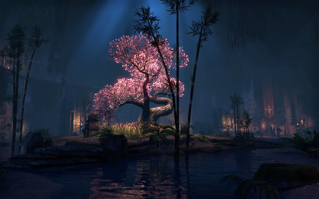 eso-grahtwood-skyshards-guide-where-the-road-to- ...