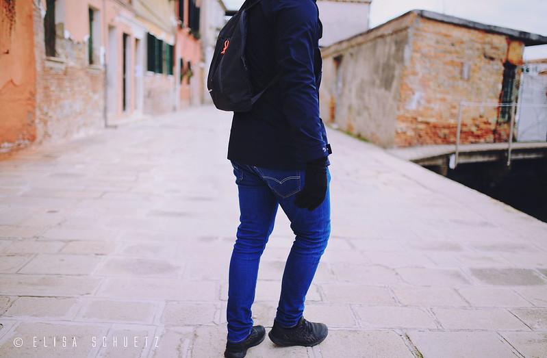 Venice_2_by_ems_14