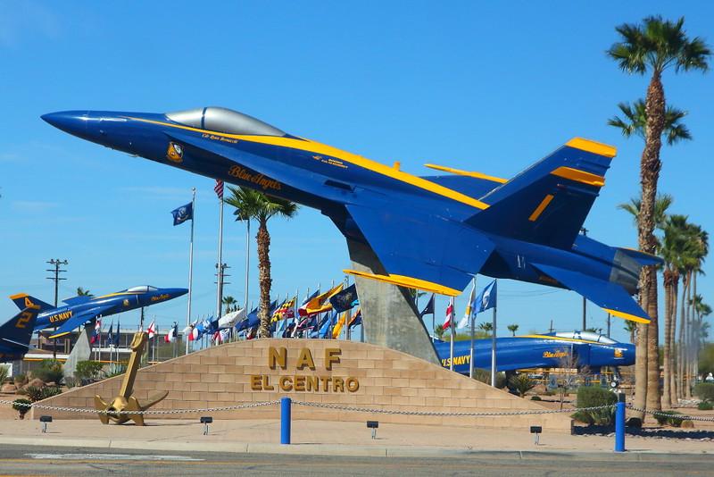 IMG_2140 NAF El Centro Air Show