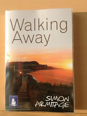 Walking Away - Simon Armitage