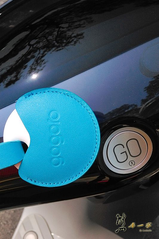 gogoro電動機車優缺點評