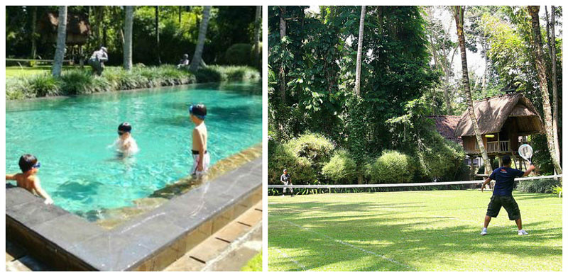 puritupai-pool tennis collage