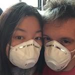 Beijing Selfie