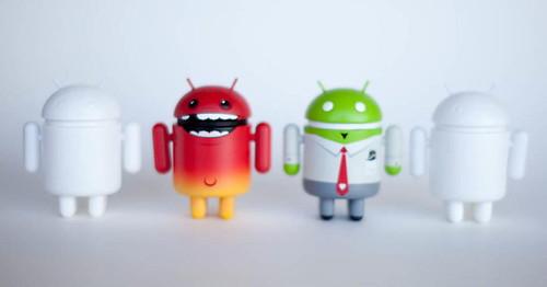 seguridad-android-virus