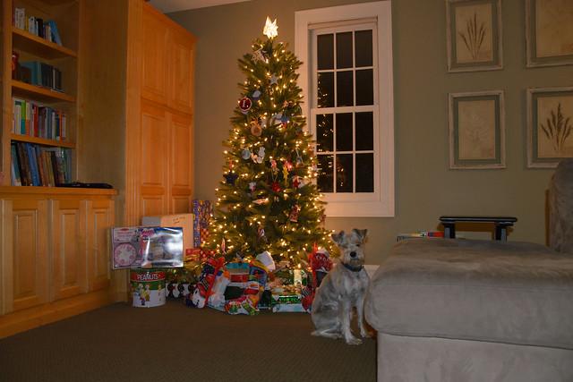 Christmas Eve-22