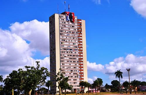 131 Camagüey (47)