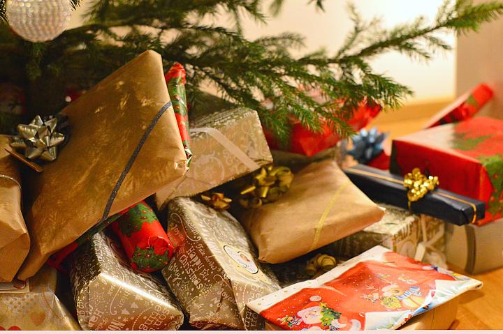 christmas_eve2