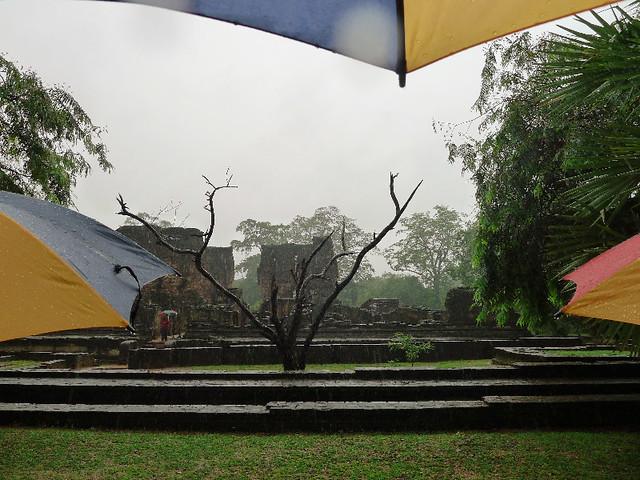 064-Polonnaruwa