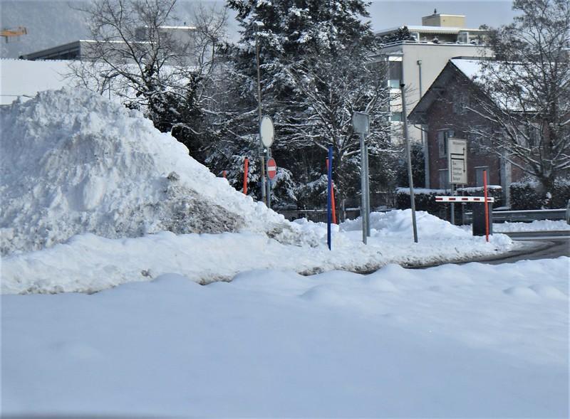 Road to Langendorf 16.01 (39)