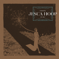 Jesca Hoop album cover