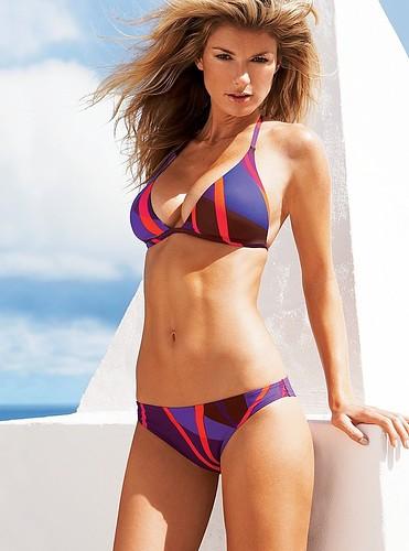 Marisa Miller - Model