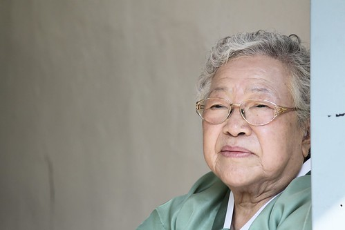 our_grandma_in_korea